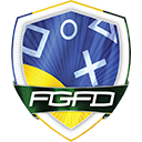 Time Federação Goiana de Futebol Digital