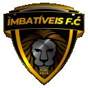 IMBATÍVEIS FC