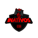 Inativos IGS eSports