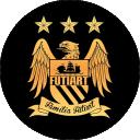 Futiart Team(FUTIART)