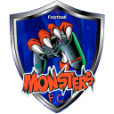 MONSTERS F.C.(danilole1)