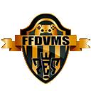 Time Federação de Futebol Digital Virtual do Mato Grosso do Sul