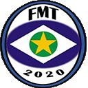 Time Federação Matogrossense