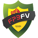 Time Federação Paraibana de Futebol Virtual