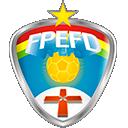 Time Federação Pernambucana de Futebol Digital