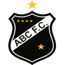 ABC eSports(D_GUTOPES)