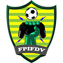 Time Federação Piauiense de Futebol Digital Virtual