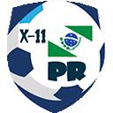 Time Seleção Paranaense de Futebol Digital