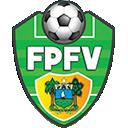 Time Federação Potiguar de Futebol Digital