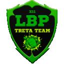 LBP TRETA TEAM(lbp)