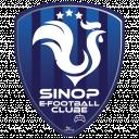 Sinop e-Football(SalamandraSinop)