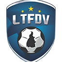 Time Liga Tocantins de Futebol Digital Virtual