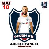 Stanlei14