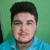 ALCIDES ALEXANDRE