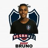 BrunoSilva7_