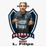 LF_PES