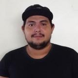 Murilo_Comanderr